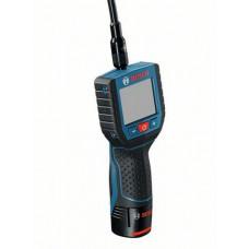 Видеоэндоскоп Bosch GOS 10,8 V-LI 0601241007 в Алматы