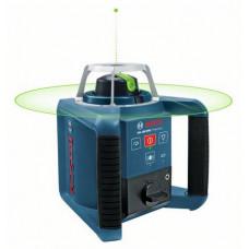 Уровень Bosch GRL 300 HVG