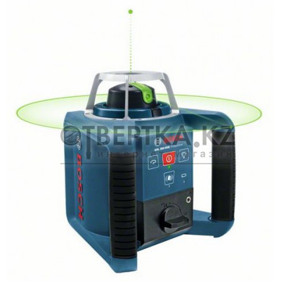 Уровень Bosch GRL 300 HVG Professional 0601061701