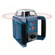 Уровень Bosch GRL 400 H