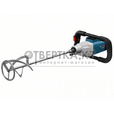 Миксер Bosch GRW 18-2 E Professional 06011A8000