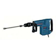 Отбойный молоток Bosch GSH 11 E 0611316708