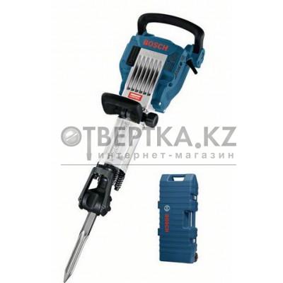 Отбойный молоток Bosch GSH 16-28 0611335000