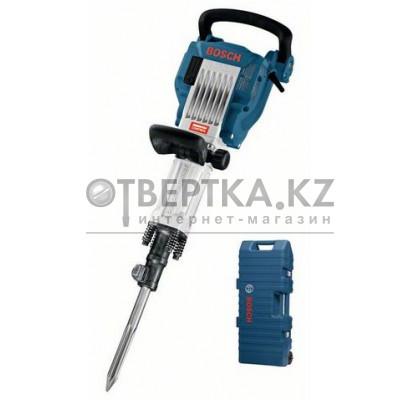 Бетонолом Bosch GSH 16-30 0611335100