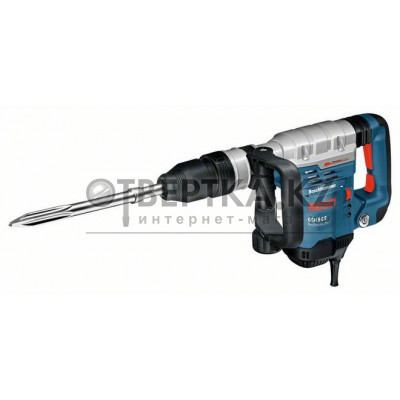 Отбойный молоток Bosch GSH 5 CE 0611321000