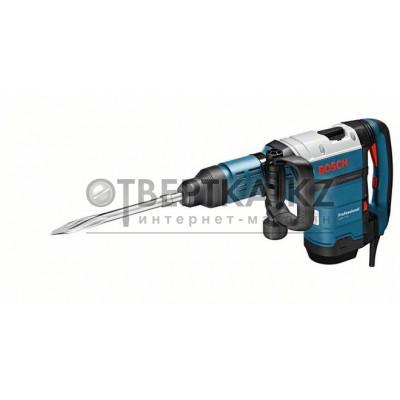 Отбойный молоток Bosch GSH 7 VC Professional 0611322000