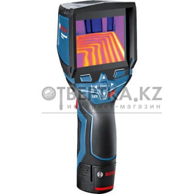 Тепловизор Bosch GTC 400 C Professional 0601083101
