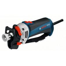 Bosch GTR 30 CE Professional в Алматы