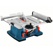 Bosch GTS 10 XC Professional