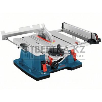 Дисковая пила Bosch GTS 10 XC Professional 0601B30400