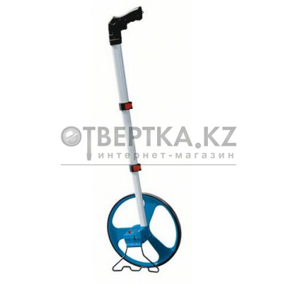 Курвиметр дорожный Bosch GWM 32 Professional 0601074000
