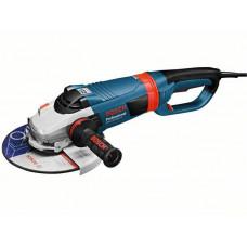 УШМ (болгарка) Bosch GWS 26-230 LVI