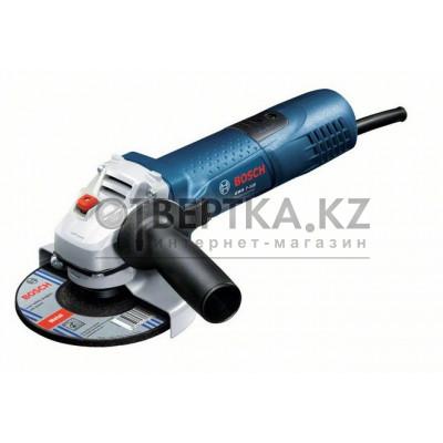 УШМ (болгарка) Bosch GWS 7-115 0601388101
