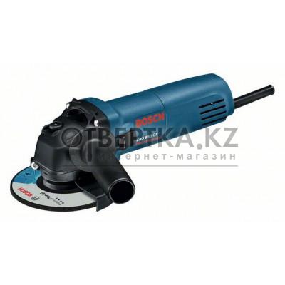 УШМ (болгарка) Bosch GWS 850 CE 0601378790
