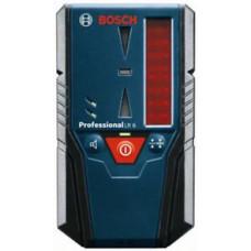 Приемник Bosch LR 6 в Алматы