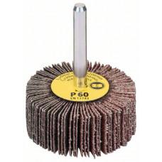 Шлифовальная ламель 6 mm, 60, 50 mm, 20 mm в Алматы