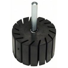 Валик для крепления шлифколец 12 700 макс./мин., 6 мм, 45 мм, 30 мм в Алматы