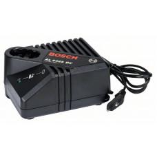 Стандартное зарядное устройство AL 2425 DV 2,5 A, 230 V, EU в Алматы