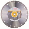 Алмазный отрезной круг Standard for Universal 350 x 20/25,40 x 3,1 x 10 mm