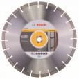 Алмазный отрезной диск Expert for Universal 350 x 20/25,40 x 3,2 x 12 mm