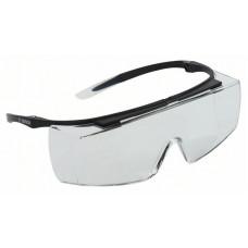 Наружные очки GO OG EN 166 в Алматы