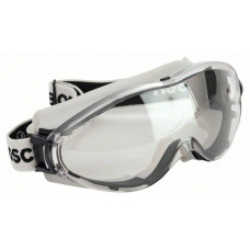 Полнообзорные защитные очки GO FV2 EN 166 в Алматы