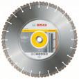 Алмазный отрезной круг Best for Universal 350 x 20/25,40 x 3,3 x 15 mm