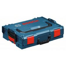 Bosch L-BOXX 102 Professional в Алматы