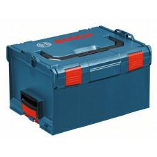 Bosch L-BOXX 238 Professional в Алматы