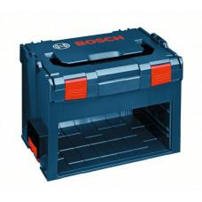 Bosch LS-BOXX 306 Professional в Алматы