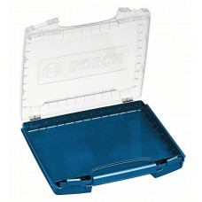 Bosch i-BOXX 72 Professional в Алматы