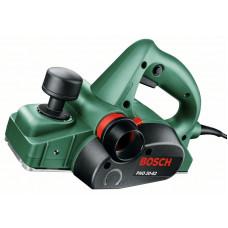 Электрический рубанок Bosch PHO 20-82 0603365181 в Алматы