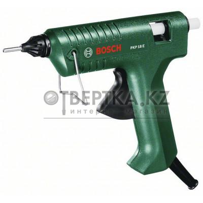 Пистолет клеевой Bosch PKP18 E 0603264508