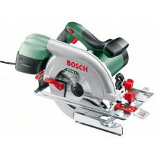 Пила циркулярная Bosch PKS 66 A 0603502022 в Алматы