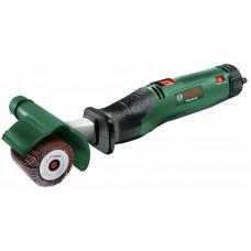 Щеточная шлифовальная машина Bosch PRR 250 ES 06033B5020 в Алматы