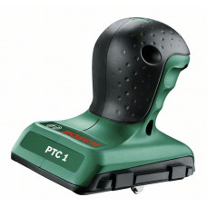 Bosch PTC 1 в Алматы