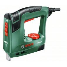 Степлер Bosch PTK14EDT 0603265520 в Алматы