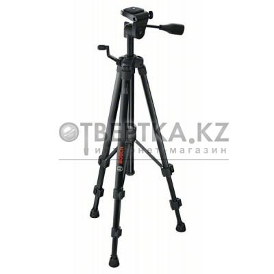 Штатив Bosch TT150 0603691100