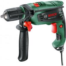 Дрель ударная Bosch EasyImpact 550 0603130020 в Алматы