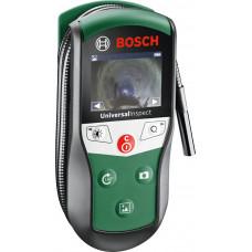 Видеоскоп Bosch UniversalInspect 0603687000 в Алматы