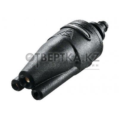 Насадка 3-в-1 Bosch для AQT 33/35/37 F016800352