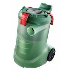 Пылесборник для PWR 180 CE Bosch