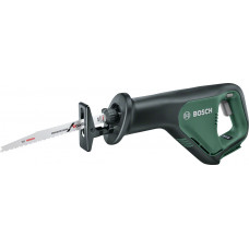 Аккумуляторная ножовка Bosch AdvancedRecip 18 06033B2400 в Алматы