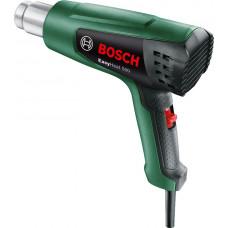 Фен технический Bosch EasyHeat 500 06032A6020 в Алматы