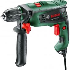 Ударная дрель Bosch EasyImpact 570 0603130120 в Алматы