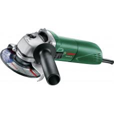 УШМ (болгарка) Bosch PWS 650-125 06034110R0 в Алматы