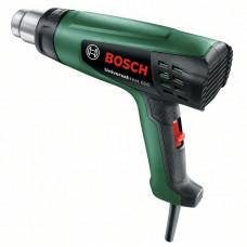 Фен технический Bosch UniversalHeat 600 06032A6120 в Алматы