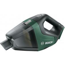 Аккумуляторный ручной пылесос Bosch UniversalVac 18 06033B9100 в Алматы