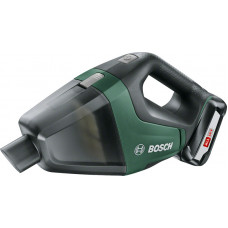 Аккумуляторный ручной пылесос Bosch UniversalVac 18 06033B9101 в Алматы