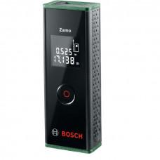 Дальномер лазерный Bosch Zamo в Алматы